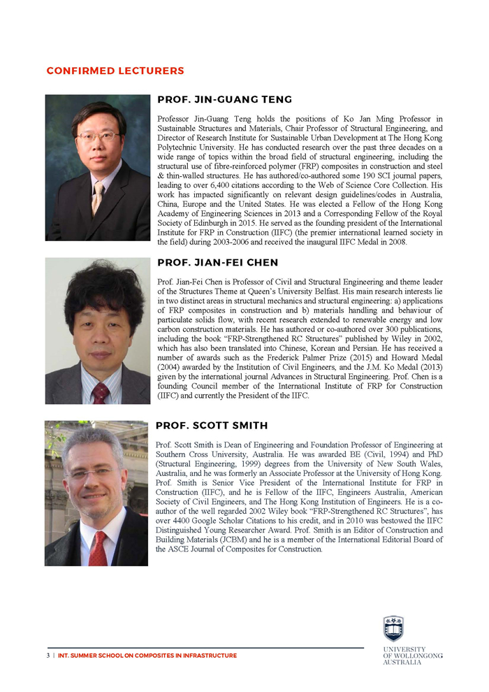 ISSCI Composites in Infrastructure 2016_页面_3_副本.jpg